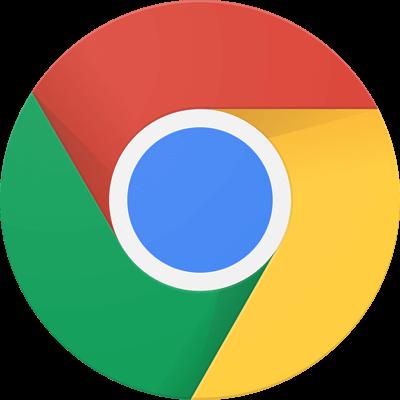 Скачать Google Crome